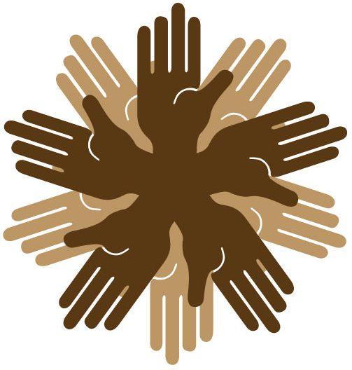 Johnson County Interfaith Coalition